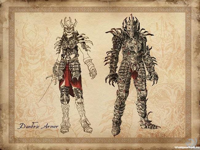 Скриншоты The Elder Scrolls IV: Oblivion Микпортал - Игры, Кланы, Социальна